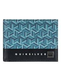 Freshness - Bi-Fold Wallet for Men  EQYAA03561