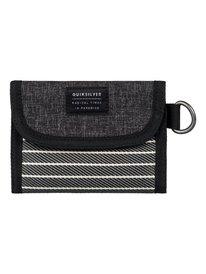 Scalop Plus - Wallet for Men  EQYAA03563