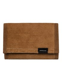 The EVerydaily Plus - Wallet for Men  EQYAA03565