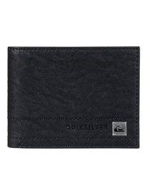 Stitchy - Bi-Fold Wallet  EQYAA03636