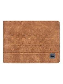 Everyday Stripe II - Bi-Fold Wallet  EQYAA03640