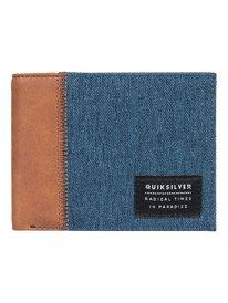 Freshness Plus II - Bi-Fold Wallet  EQYAA03645