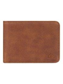 Vintage - Bi-Fold Wallet for Men  EQYAA03649
