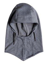 Preston - Hooded Neck Warmer for Men  EQYAA03681