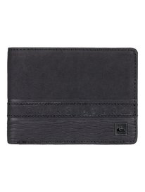 Mens Wallets - Bi   Tri-Fold Wallets - Shop the Latest Trends ... 1f50a294bf9