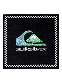 Towel - Towel Poncho  EQYAA03789