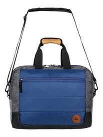 Carrier - Satchel  EQYBA03098
