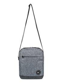 Magicall - Shoulder Bag  EQYBA03103