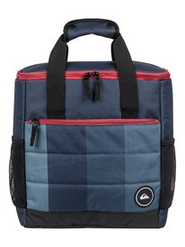 2aece4147938 New Pactor 18L - Medium Cooler Backpack EQYBA03104