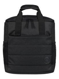 ... New Pactor 18L - Medium Cooler Backpack EQYBA03104 08ffb0dccdda3