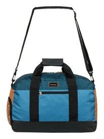 Medium Shelter 43 L - Medium Duffle Bag  EQYBL03096