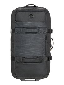 New Reach 100L - Extra-Large Wheeled Suitcase  EQYBL03139