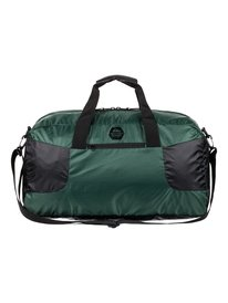 5c894c5a4dd8 ... Packable 43L - Large Packable Duffle Bag EQYBL03157