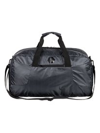 f68344fee70b Packable 43L - Large Packable Duffle Bag EQYBL03157. 2 Colours
