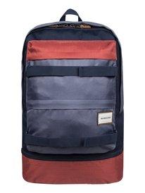 Twin - Medium Backpack  EQYBP03264