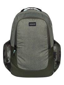 Schoolie - Medium Backpack  EQYBP03271