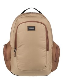 Schoolie Plus 25L - Medium Backpack  EQYBP03403