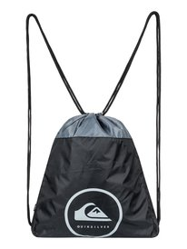 Acai 14L - Small Backpack  EQYBP03421