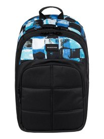 Burst 20L - Medium Backpack  EQYBP03428