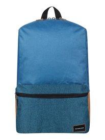 Night Track Plus 24 L - Medium Backpack  EQYBP03435