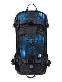 TR Platinum 24L - Medium Backpack  EQYBP03474