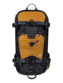 6fd45d62bd Snowboard Bags - Best Mens Snow Backpacks   Bags