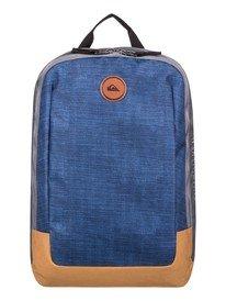 Upshot 18L - Medium Backpack EQYBP03489 fec692190f0c6