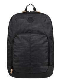 9f2a6cc6ec02 Backpacks   Bags - Shop the Latest Trends
