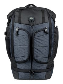 Capitaine 34L - Large Surf Backpack EQYBP03492 160c4ec29c