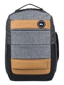 Skate Pack 24L - Medium Backpack  EQYBP03494