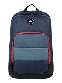 ... Burst 24L - Medium Backpack EQYBP03497 ... f40d6b3cbb76a