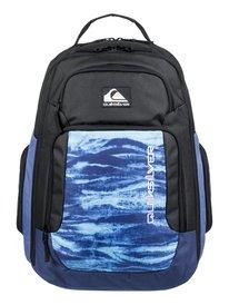 ... Shutter 28L - Large Backpack EQYBP03500 ... ee1738518c1
