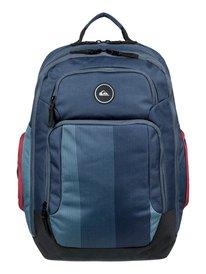 ... Shutter 28L - Large Backpack EQYBP03500 ... a106c5acba2b8