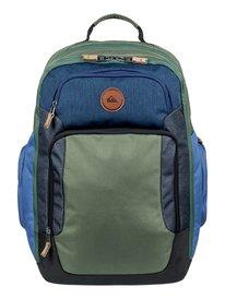 ... Shutter 28L - Large Backpack EQYBP03500 3be956f2bb8