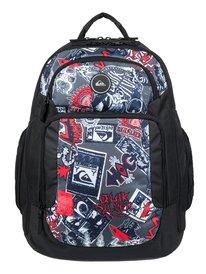 Shutter 28L - Large Backpack EQYBP03500 59d7e13e3867