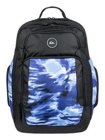 ... Shutter 28L - Large Backpack EQYBP03500 ... c0840285730
