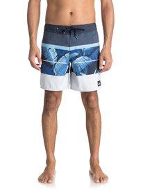 """Slab Island 17"""" - Board Shorts for Men  EQYBS03931"""