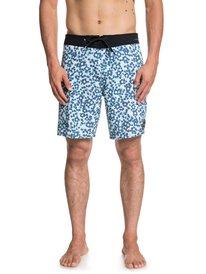 Surf Shop - The official Quiksilver online surf shop   Quiksilver 655232b230