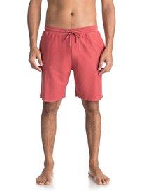 Baao - Sweat Shorts for Men  EQYFB03140