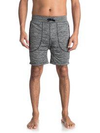 Kurzo - Technical Sweat Short for Men  EQYFB03142