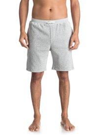 Diamond Tail - Fleece Shorts for Men  EQYFB03146