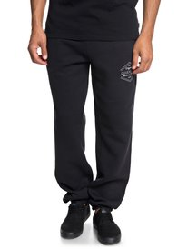 ... Quiksilver - Tracksuit Bottoms for Men EQYFB03156 ... 070a6653b35b9