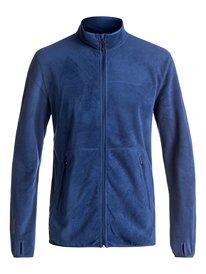 Cosmo - Polartec® Zip Mid Layer for Men  EQYFT03624