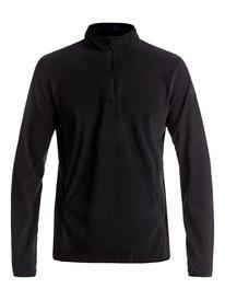 Aker - Half-Zip Technical Fleece for Men  EQYFT03629