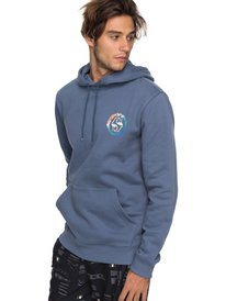 Authorized Dealers 1 - Hoodie for Men  EQYFT03748