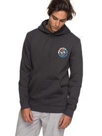 Authorized Dealers 1 - Hoodie  EQYFT03748
