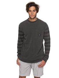 Wave Runner - Sweatshirt for Men  EQYFT03752