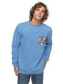 Buckmann - Sweatshirt for Men  EQYFT03774