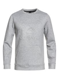 Freedom - Technical Sweatshirt for Men  EQYFT03786
