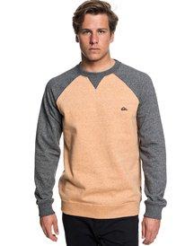 Everyday - Sweatshirt for Men  EQYFT03847